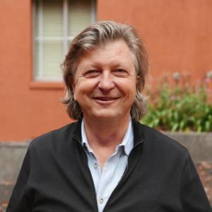 Niklaus Largier
